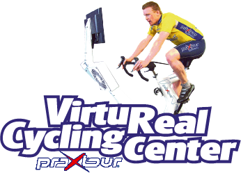 Logo VRCC